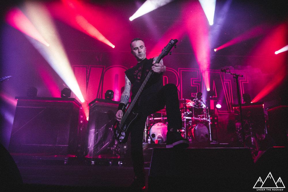 Volbeat-6328.jpg