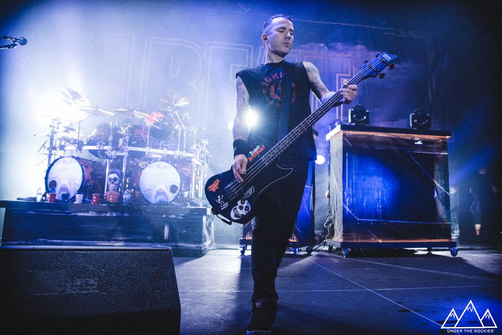 Volbeat-6358.jpg