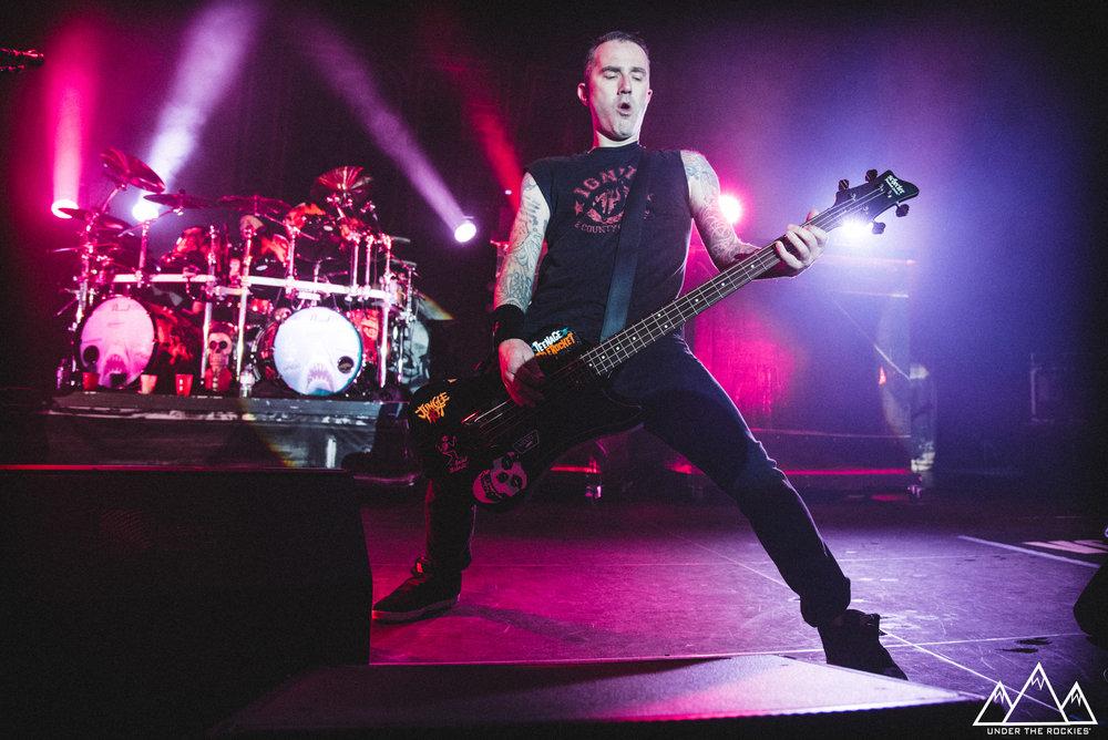 Volbeat-6371.jpg