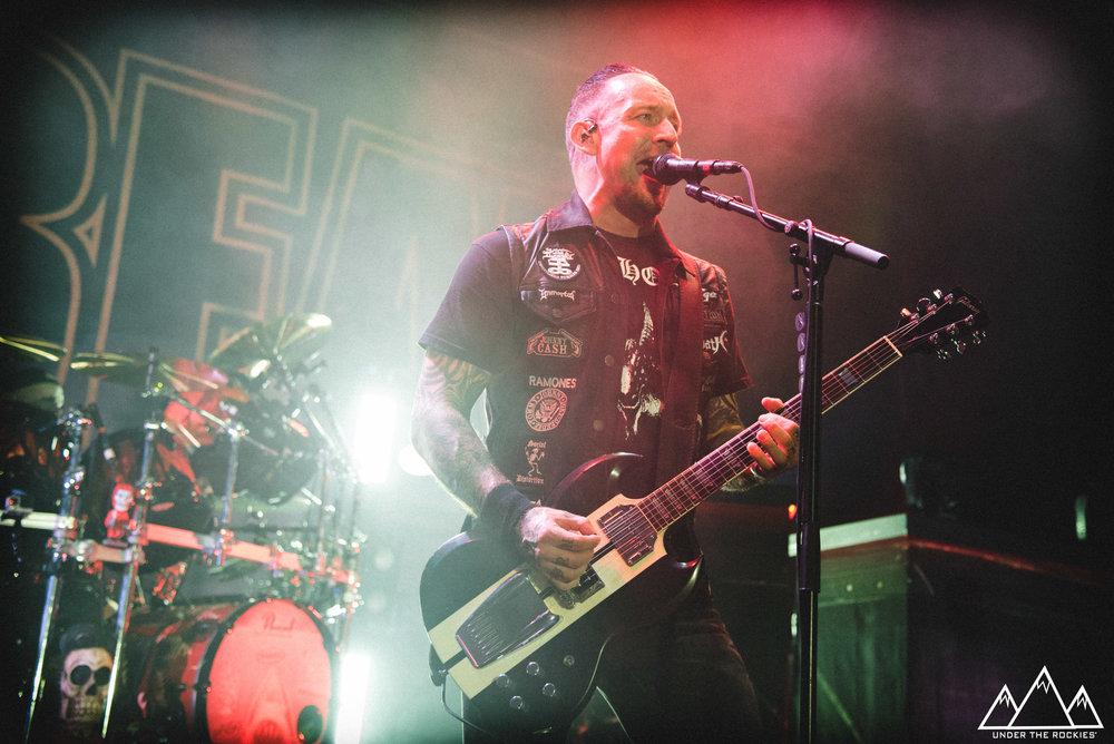 Volbeat-6400.jpg