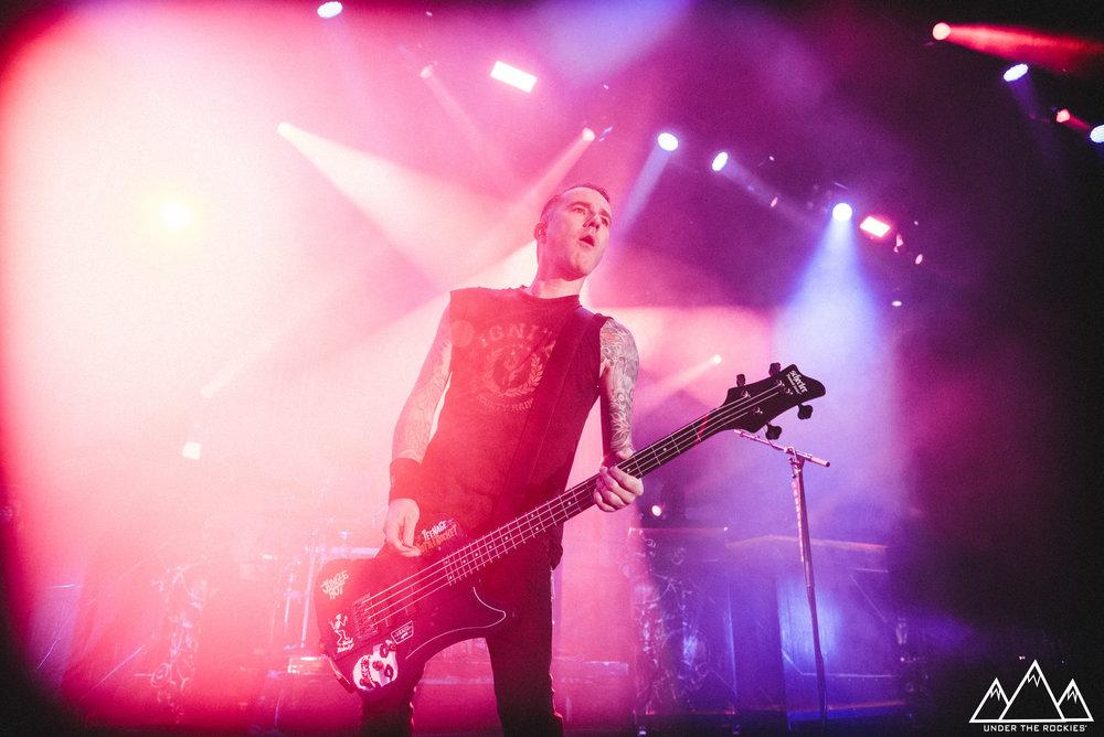 Volbeat-6446.jpg
