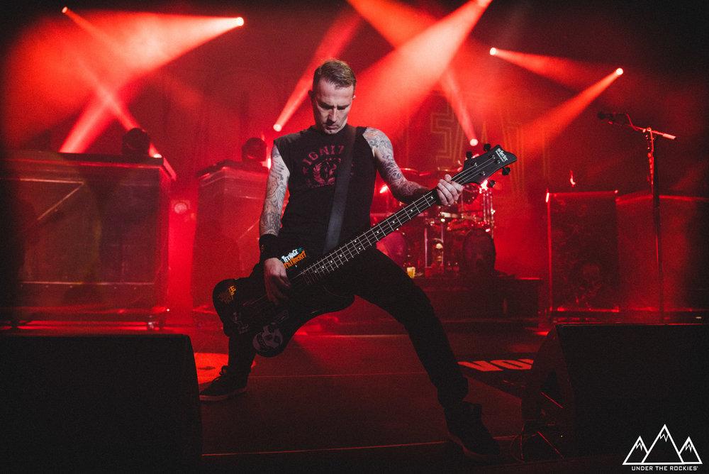 Volbeat-6455.jpg
