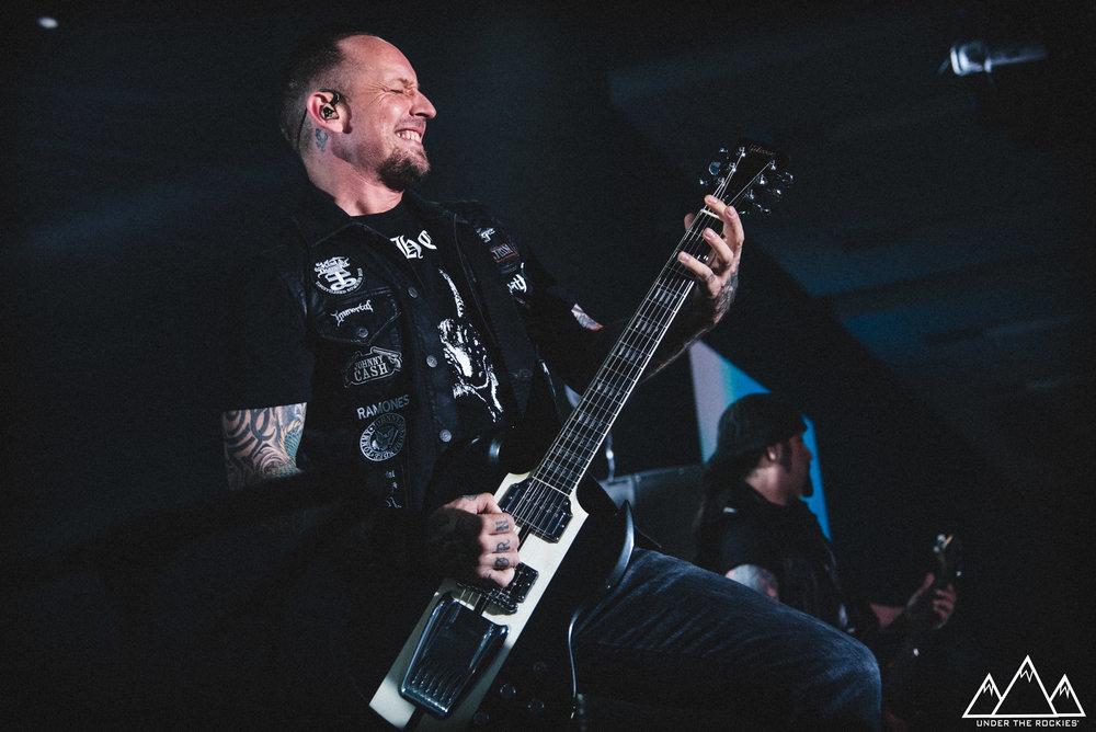 Volbeat-6476.jpg