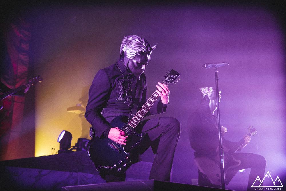 Ghost-2362.jpg