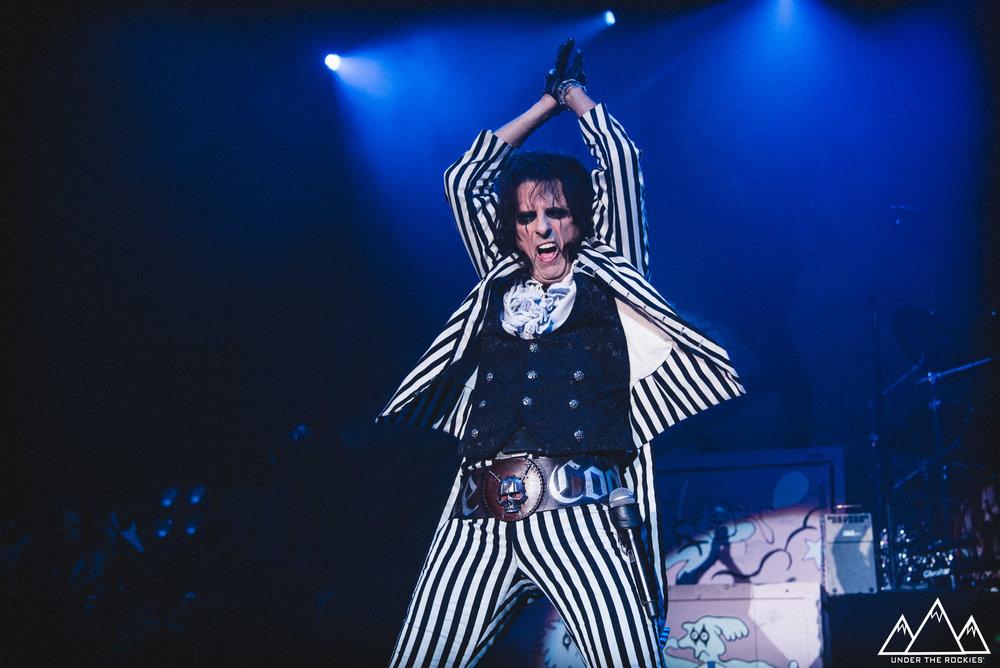Alice Cooper-3119.jpg