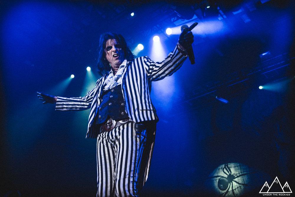 Alice Cooper-3247.jpg