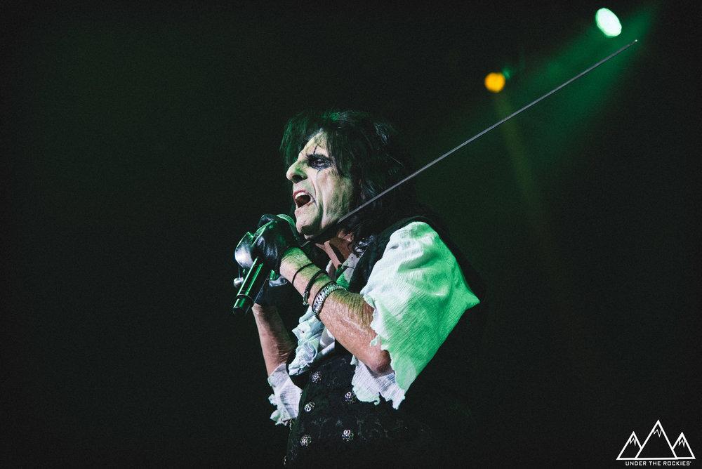 Alice Cooper-3488.jpg