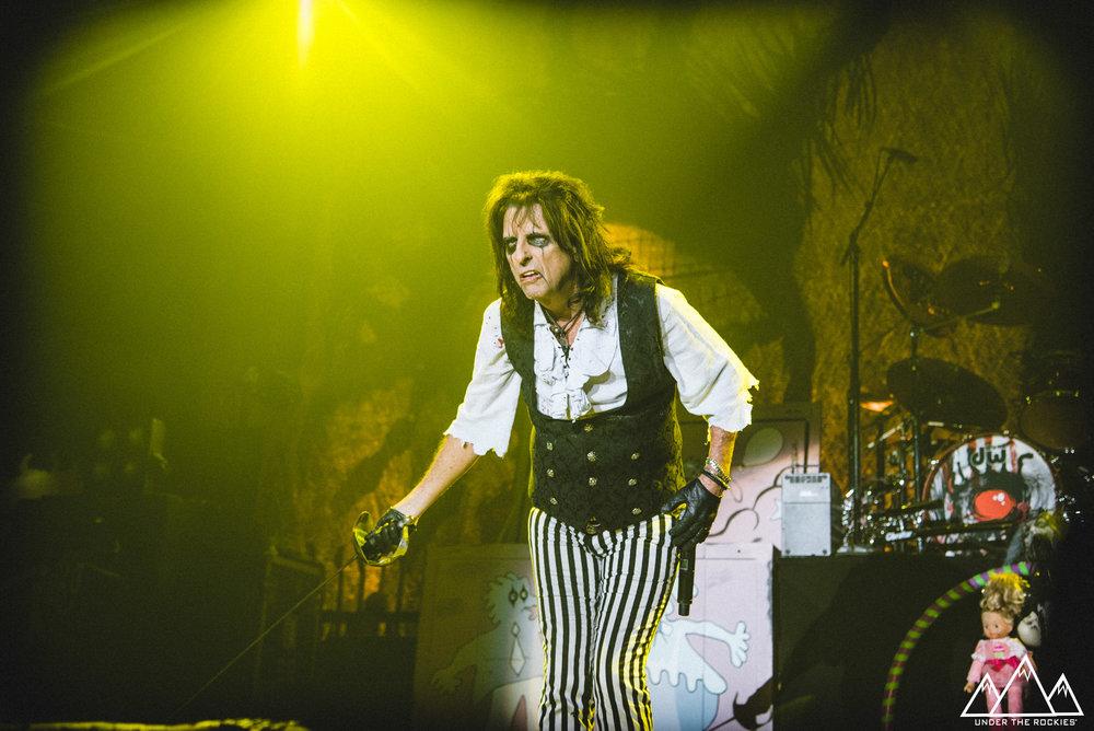 Alice Cooper-3562.jpg