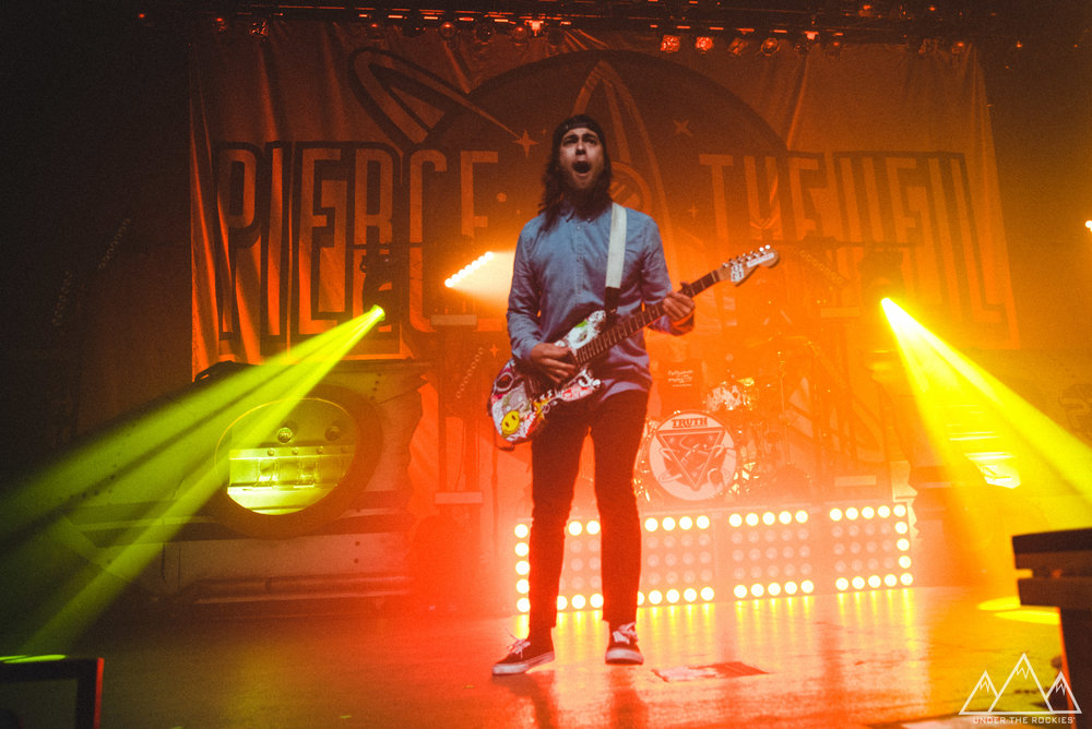 Pierce The Veil-0775.jpg