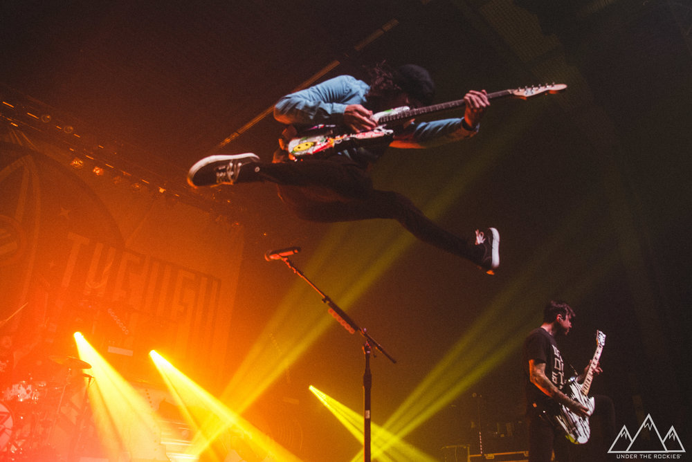 Pierce The Veil-0768.jpg