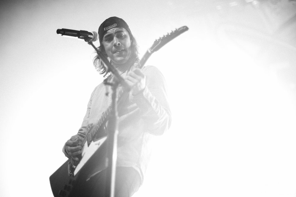 Pierce The Veil-0802.jpg