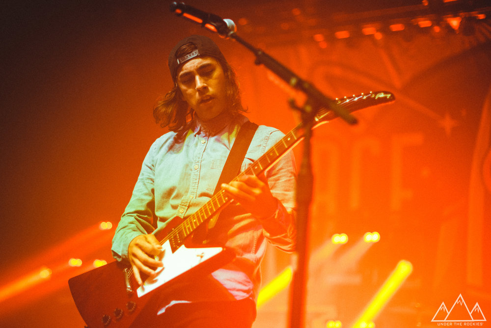 Pierce The Veil-0882.jpg