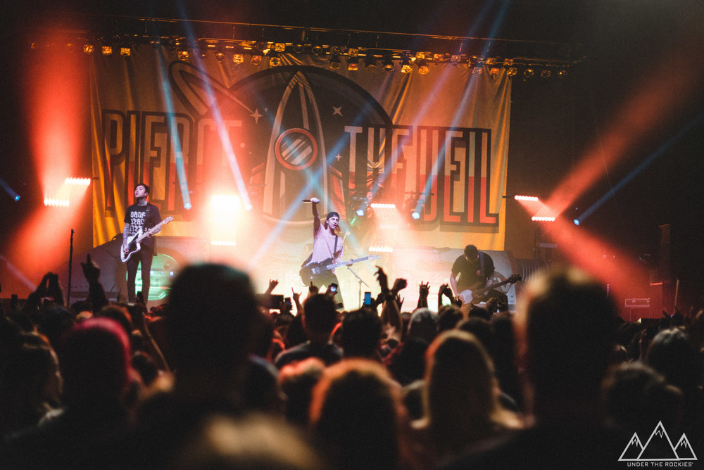 Pierce The Veil-0914.jpg