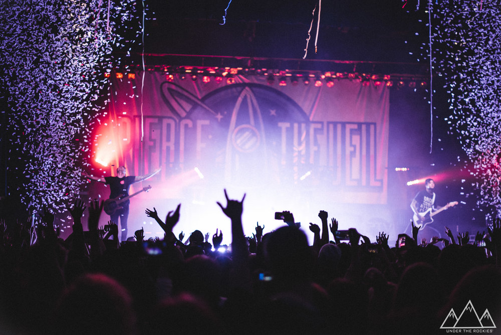 Pierce The Veil-0958.jpg