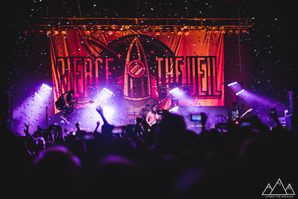 Pierce The Veil-0967.jpg