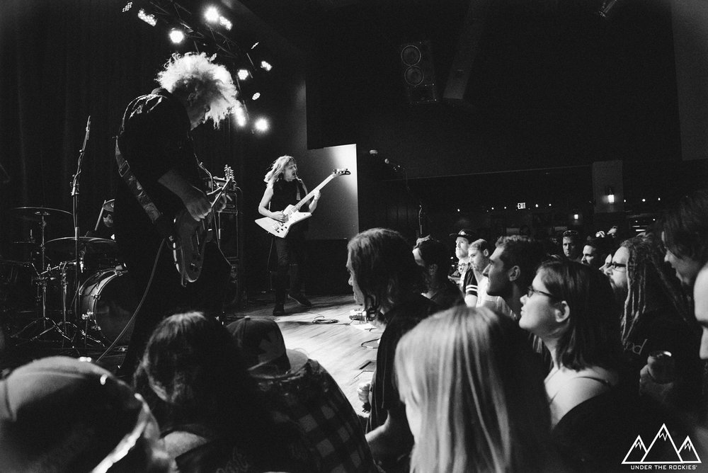 Melvins-7703.jpg