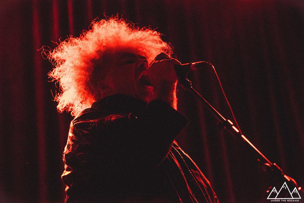Melvins-7713.jpg