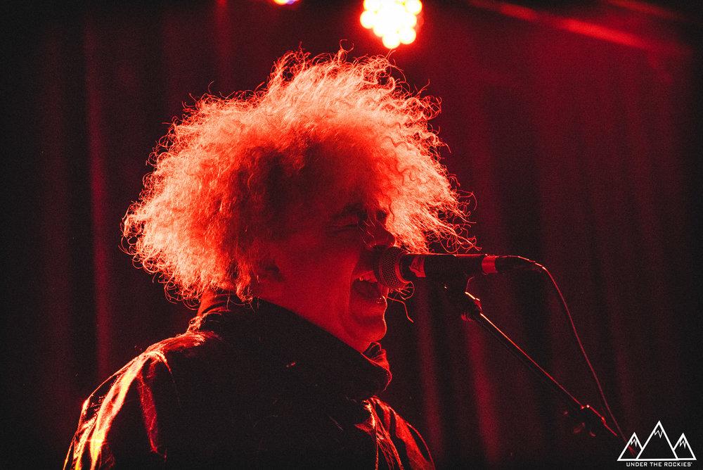 Melvins-7794.jpg
