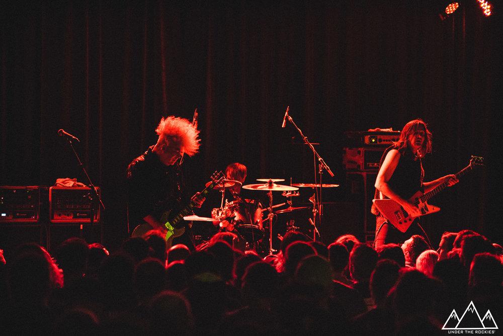 Melvins-7853.jpg