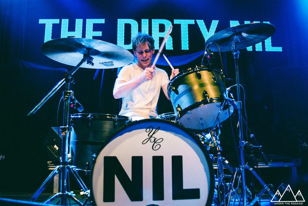 The Dirty Nil-9769.jpg