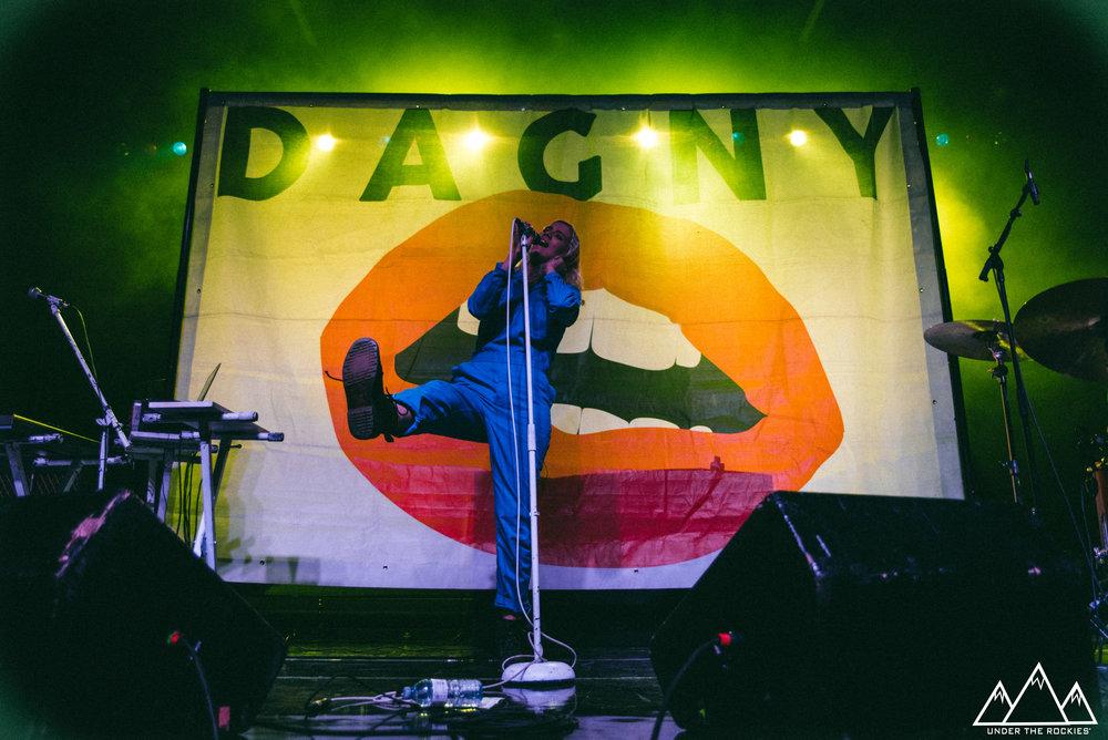 Dagny-4815.jpg