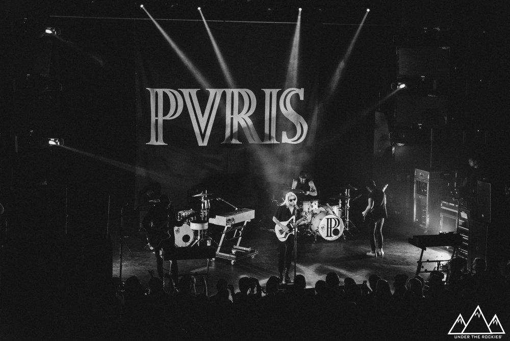 PVRIS-9945.jpg
