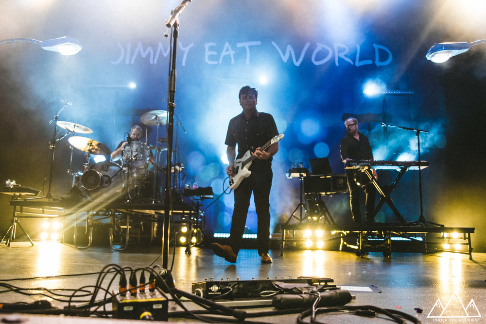 JimmyEatWorld-6.jpg