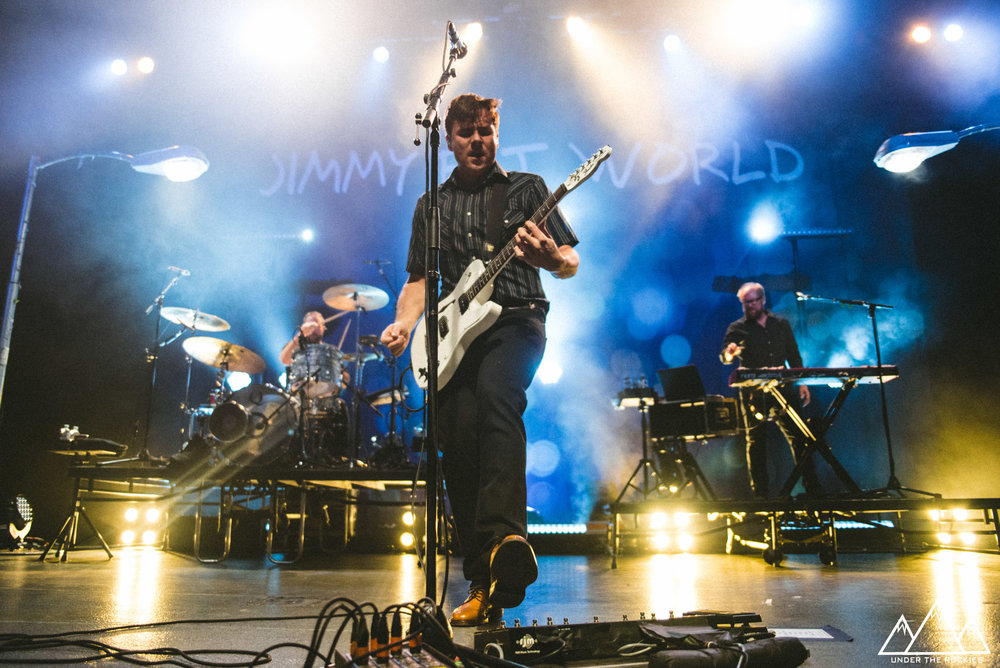 JimmyEatWorld-7.jpg