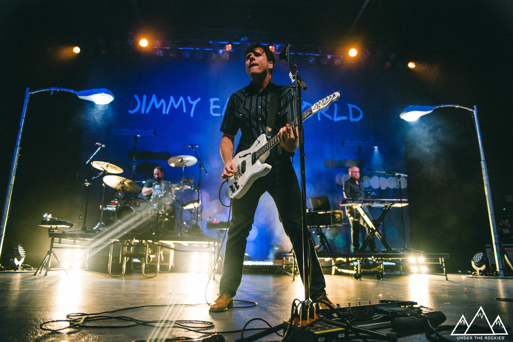 JimmyEatWorld-17.jpg