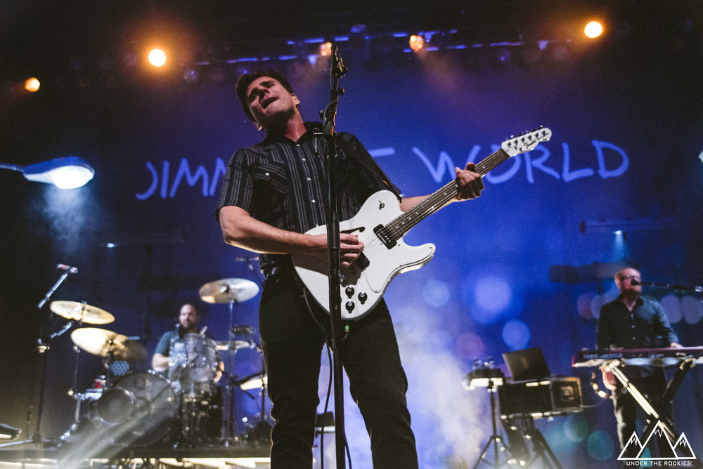 JimmyEatWorld-18.jpg