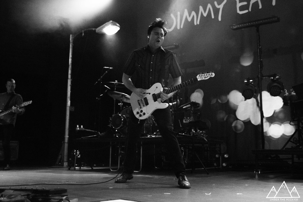 JimmyEatWorld-20.jpg