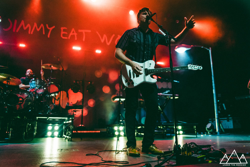 JimmyEatWorld-23.jpg