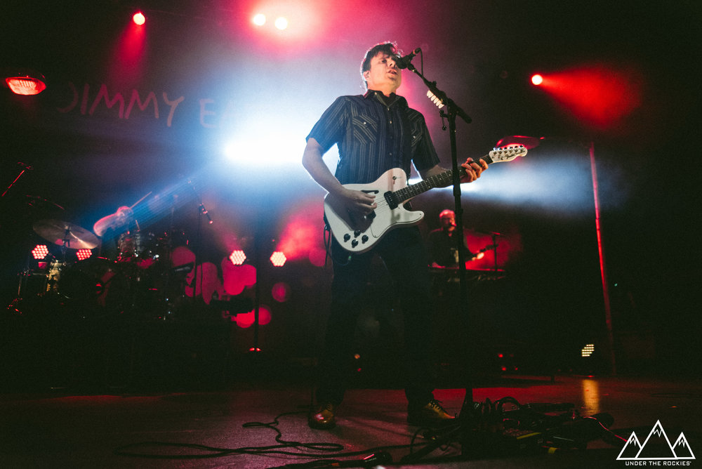JimmyEatWorld-28.jpg