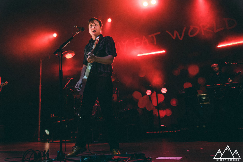 JimmyEatWorld-31.jpg