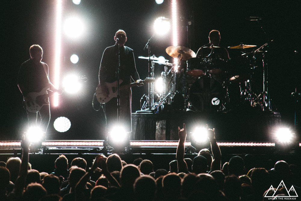 SmashingPumpkins-14.jpg