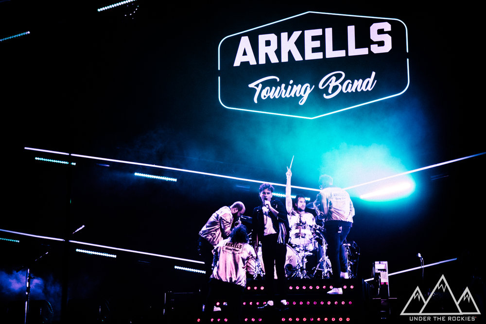 Arkells-22-JJP-20190209.jpg