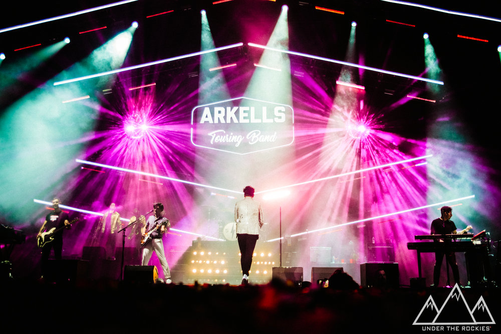 Arkells-35-JJP-20190209.jpg