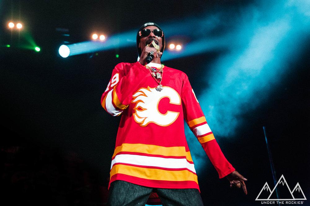 SnoopDogg-01-JJP-20190221.jpg
