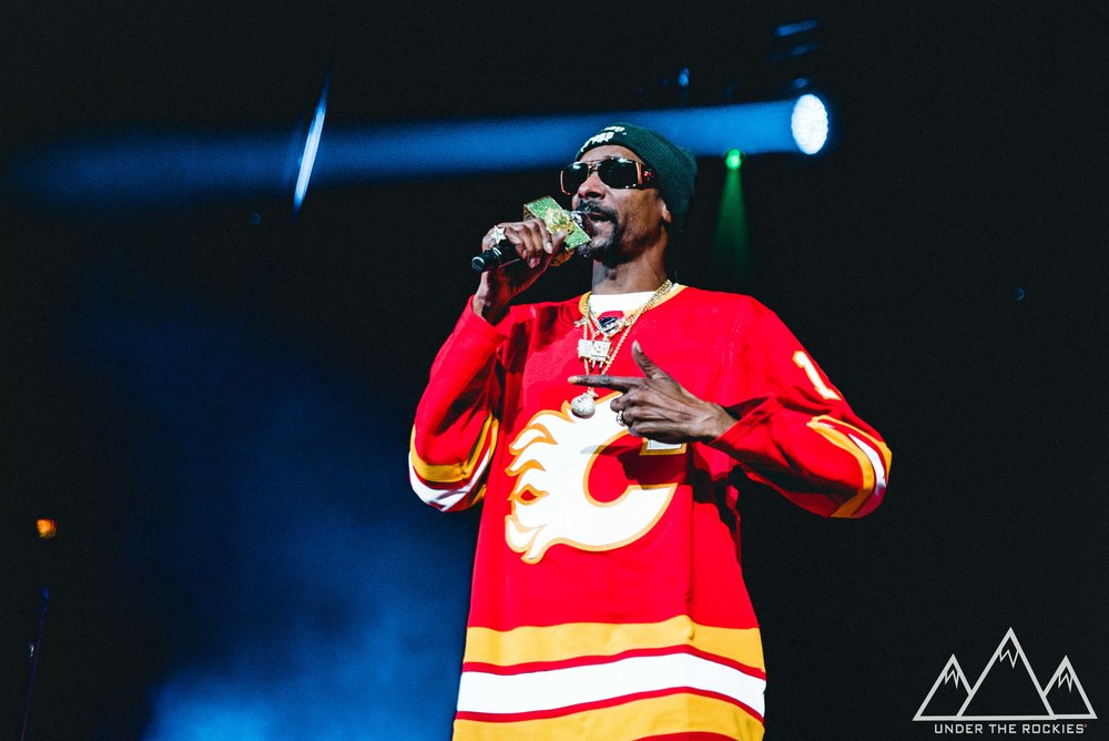 SnoopDogg-02-JJP-20190221.jpg