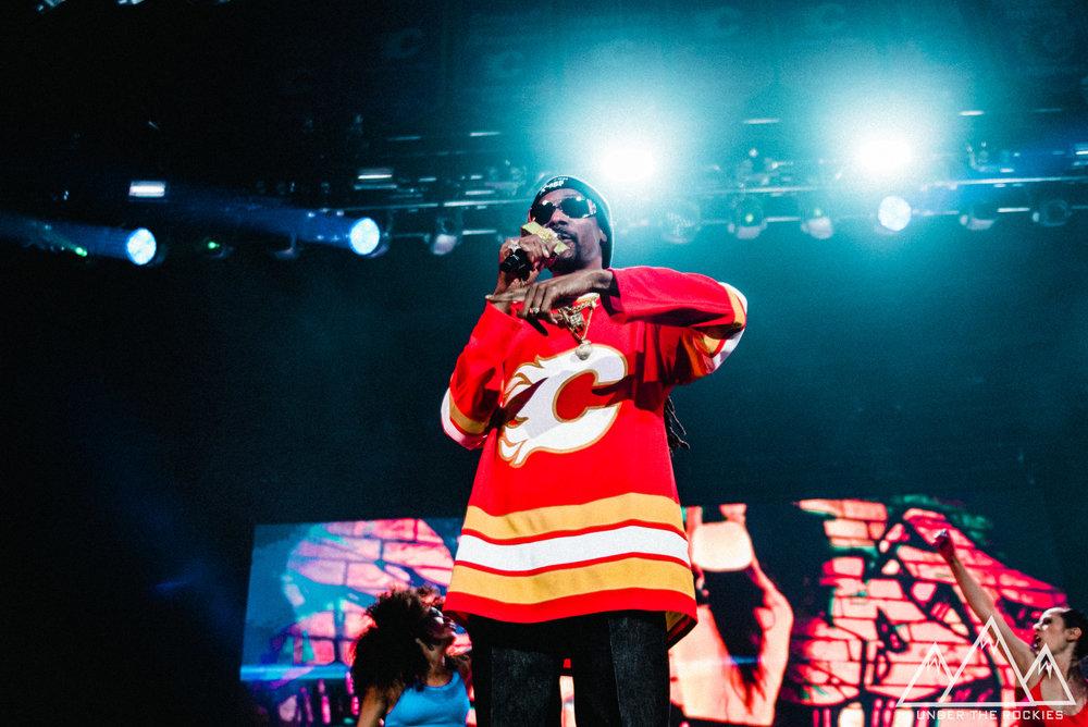 SnoopDogg-04-JJP-20190221.jpg