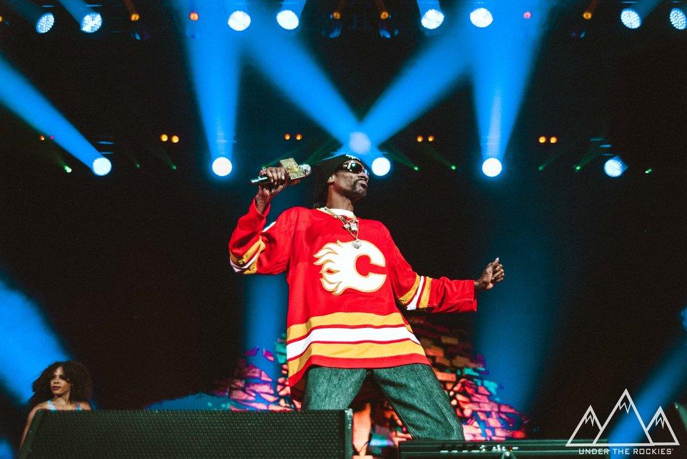 SnoopDogg-06-JJP-20190221.jpg