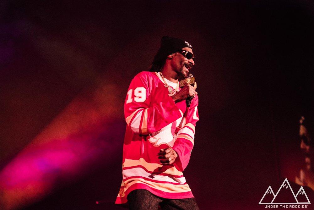 SnoopDogg-08-JJP-20190221.jpg