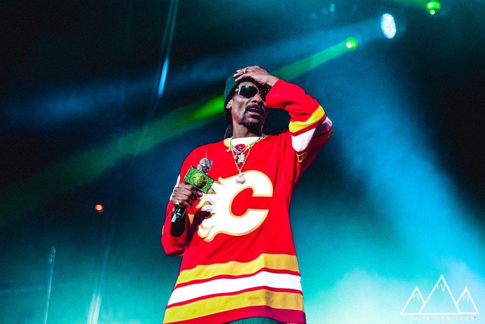 SnoopDogg-09-JJP-20190221.jpg