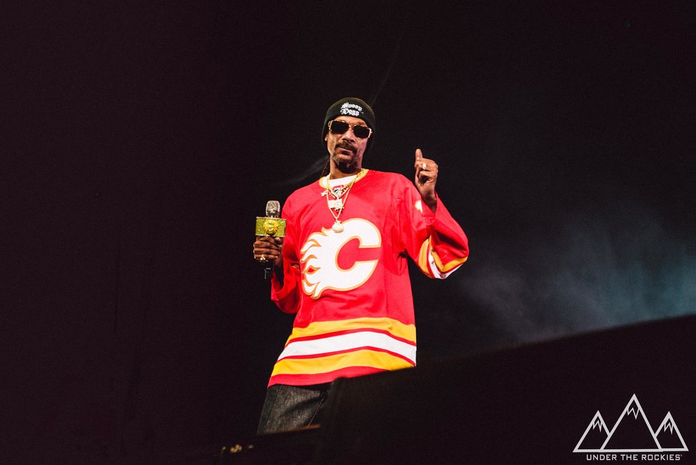 SnoopDogg-15-JJP-20190221.jpg