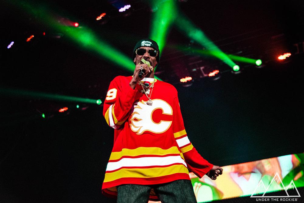 SnoopDogg-23-JJP-20190221.jpg