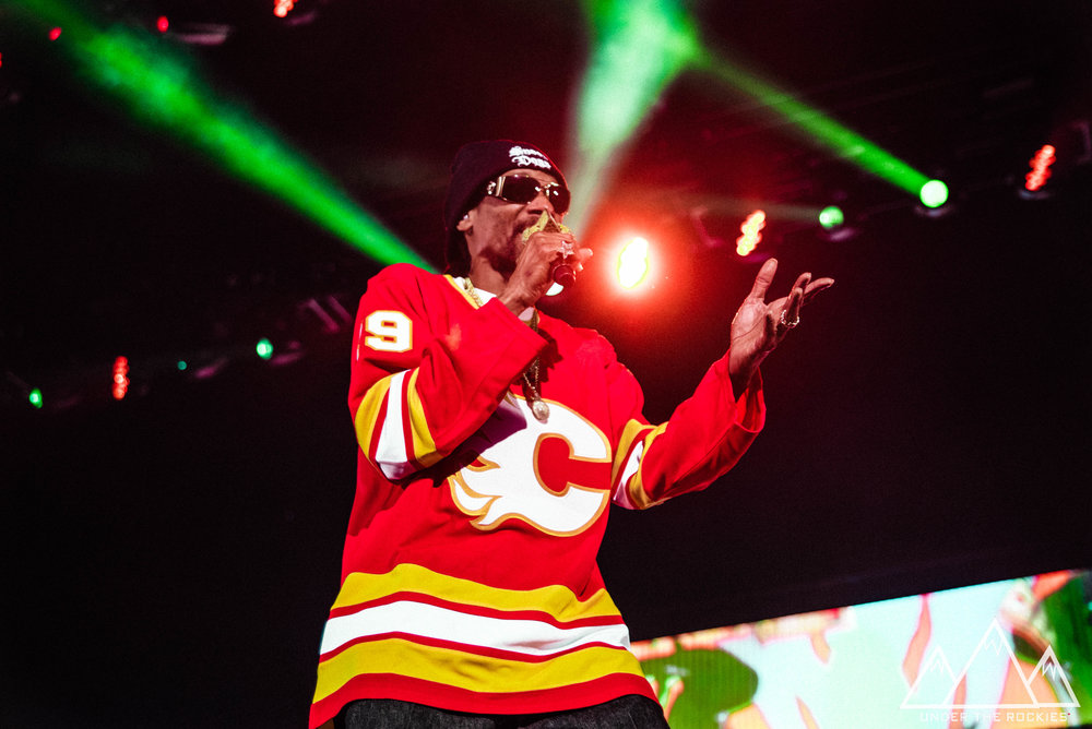 SnoopDogg-24-JJP-20190221.jpg
