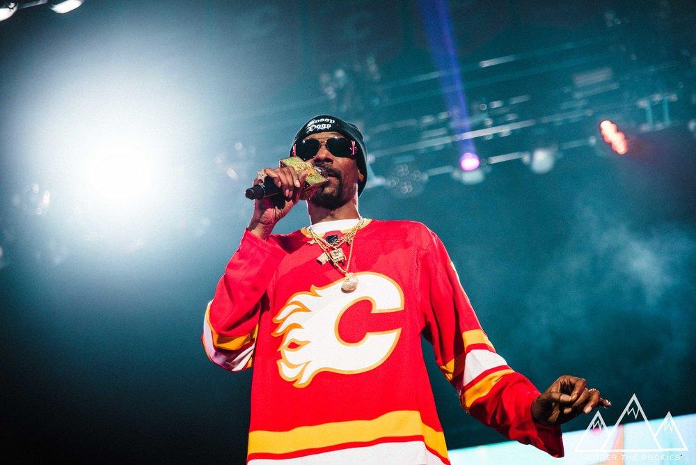 SnoopDogg-25-JJP-20190221.jpg