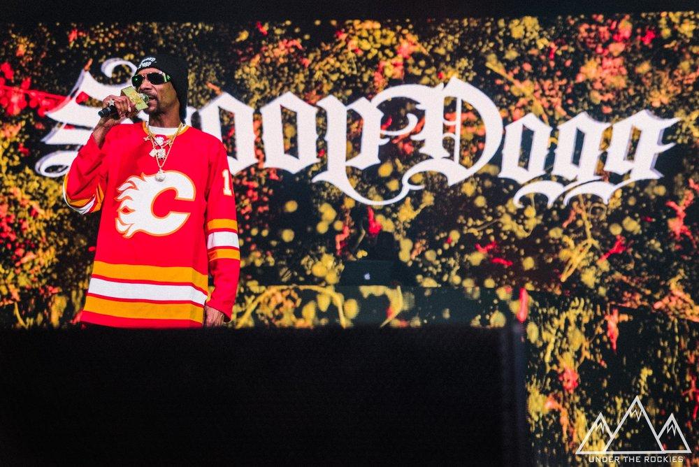 SnoopDogg-29-JJP-20190221.jpg