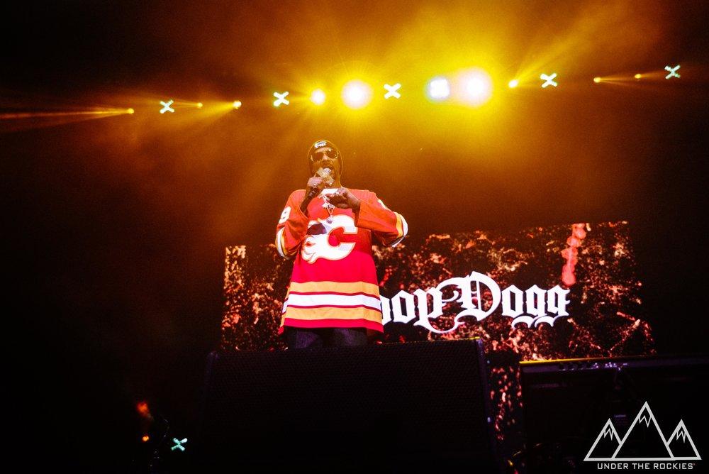 SnoopDogg-30-JJP-20190221.jpg