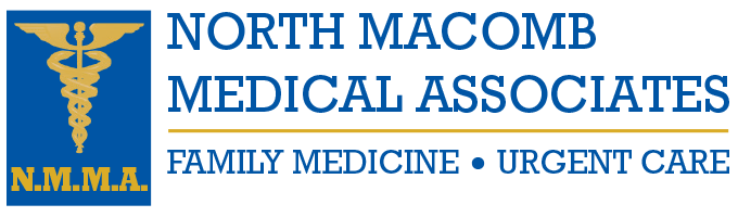 North Macomb Medical Associates